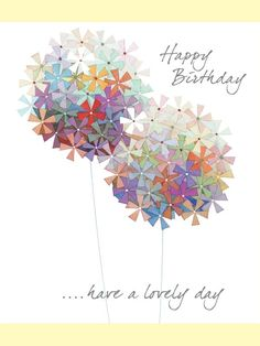 Birthday Quotes QUOTATION – Image : Sharing is Caring – Don't forget to share this quote ! Happpy Birthday, Happy Birthday Wishes Cards, Happy Birthday Flower, Birthday Blessings, Happy Birthday Pictures, Happy Wishes, Happy Birthday Quotes, Birthday Clips, Birthday Posts