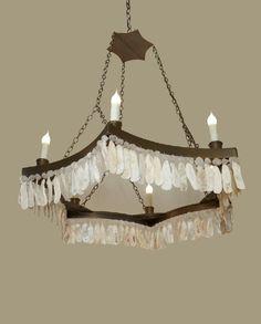 1000 Ideas About Lighting On Pinterest Sconce Lighting