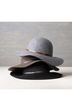 6b3c6c236bf 35 Best Fancy Hats ❤❤❤ images