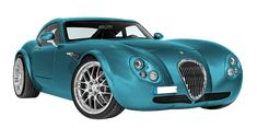 Free Image on Pixabay - Wiesmann Gt Sports Car Car Images, Car Pictures, Aston Martin Db4, Free Cars, Jeep Truck, Top Cars, Luxury Cars, Best Sellers, Vintage Cars