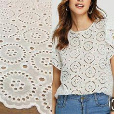 Ojalillo😍. . . . . #biltex #telas #bucaramanga #textiles #colombia #design #telasnuevas #telashermosas #telasunicas #modafemenina… Textiles, Lace, Instagram, Women, Fashion, Bucaramanga, Moda Femenina, Colombia, Fabrics