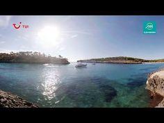 Club Marmara Del Mar TUI à Majorque à partir de 379.00 €. Avec son ambiance village et ses jardins verdoyants, ce Club Marmara del Mar est une merveilleuse oasis pour de belles vacances en famille, d'autant qu'il offre des chambres spacieuses spécialement bien adaptées. La formule tout inclus vous donnera envie d'y rester non-stop, mais ne manquez surtout pas de visiter Porto Cristo, la jolie ville en bord de mer à proximité !