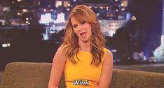 20 Curiosidades sobre Jennifer Lawrence que te harán conocerla mejor