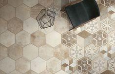 hexagon heritage - Sök på Google