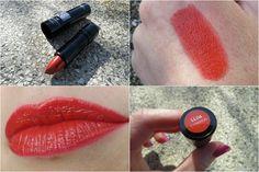 TEST: Bronx Colors – The Legendary Lipstick rúž na pery - KAMzaKRÁSOU.sk