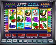Интернет казино игровые автоматы бесплатно ришелье казино техас онлайн игра