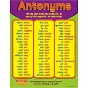 1000 images about antonyms synonyms homonyms homophones on pinterest