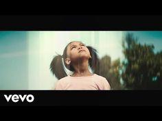 Big Sean - Light ft. Jeremih - YouTube