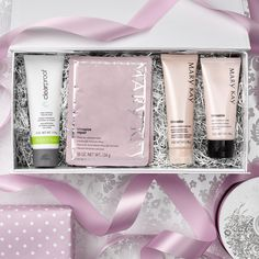 Prepare your skin for the before party and events and relax and hydrate your skin from the after party 🎉 too. Tip: if you are looking a little tired all you need is the Mary Kay Bio-cellulose mask for 20 min with a nap. That will recharge your skin and you. Leticia Ha 713-206-5858 www.marykay.com/Lvha