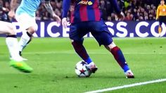 Lionel Messi ► Broken Wings - Goals & Skills - 2015 HD Messi 2015, Broken Wings, Lionel Messi, Goals, Youtube, Youtubers, Youtube Movies