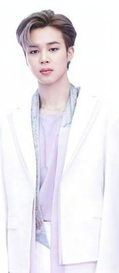Jimin Jungkook, Bts Taehyung, Jimin Hot, K Pop, Jimin Pictures, Bts Aesthetic, Bts Maknae Line, Foto Jimin, Jimin Fanart
