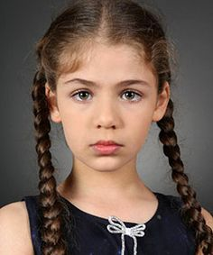 Baby Cinderella, Cinderella Dresses, Child Actresses, Actors & Actresses, Most Beautiful Hollywood Actress, Turkish Actors, Series Movies, Hollywood Actresses, Hair Beauty