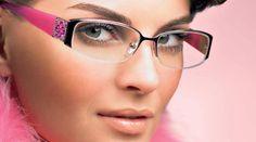 fc4b48d43 Eyeglass+Trends+for+Women | Trendy Eyewear | Eyewear Trends For Girls