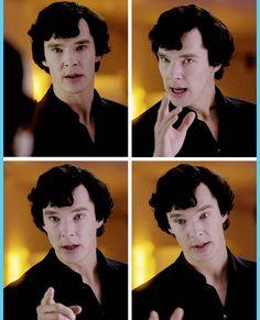 "4,084 Likes, 12 Comments - Benedict Cumberbatch fanpage (@cumberbunnies) on Instagram: ""Sherlock in action 😉 #benedictcumberbatch #benedict #beautiful #sherlockholmes #sherlock #bbc"""