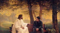 Иисус говорил о многом в Библии, но есть вещи, которые Иисус никогда не говорил. Ниже перечислены 6 из них.