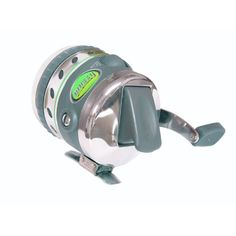 Special Offers - Muzzy XD Bowfishing Reel - In stock & Free Shipping. You can save more money! Check It (August 28 2016 at 03:03AM) >> http://fishingrodsusa.net/muzzy-xd-bowfishing-reel/