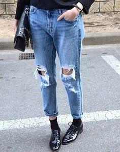 dlks_fashionstyle