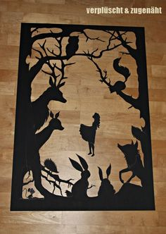 Today I am really looking forward to this post. The prehistory: Pi . Winter Christmas, Christmas Home, Xmas, Paper Art, Paper Crafts, Christmas Window Decorations, Shadow Puppets, Prehistory, Vinyl Designs