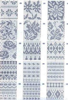 Musturi - Sarmīte Lagzdiņa - Picasa-Webalben