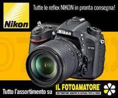 Nikon - Google zoeken