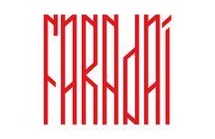 FARADAÍ PARÁ SPIRIT — The Dieline - Branding & Packaging
