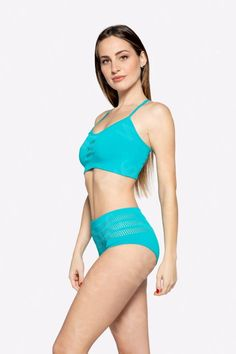 Beachwear by Cifra Bikinis, Swimwear, Lingerie, Fashion, Bathing Suits, Moda, Swimsuits, Fashion Styles, Bikini