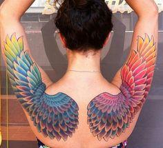 arm engel fl gel tattoo tatoo pinterest tattoo ideen fl gel tattoo und tattoo vorlagen. Black Bedroom Furniture Sets. Home Design Ideas