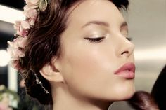 Makeup products - Dolce & Gabbana   Dolce & Gabbana Beauty
