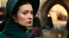 Madame Bovary: Assista ao trailer da nova adaptação cinematográfica da obra de Flaubert | Blog do Ben Oliveira