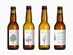 Bedow – Estudio de diseño fundado por Perniclas Bedow en el 2005 y ubicado en Estocolmo.