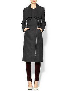 Twenty8Twelve Bettie Coat   Piperlime