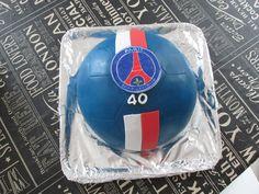 Ballon de foot PSG