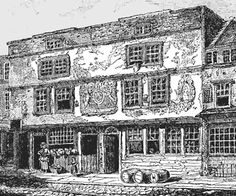 Visit this site dedicated to providing information about Fortune Elizabethan Theatre.Fast and accurate facts about Fortune Elizabethan Theatre. Learn about Fortune Elizabethan Theatre. Elizabethan Theatre, Elizabethan Era, Play Houses, Hocus Pocus, Pictures, Painting, Art, Craft Art, Photos