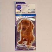 View Products - Dachshund Rescue of North America - Doxie Store
