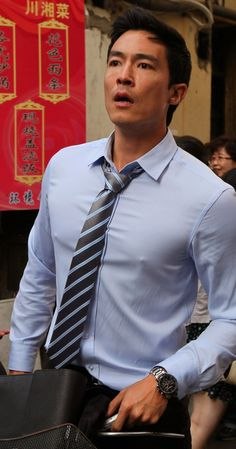 Daniel Henney, Shanghai Calling (2012) photos, including production stills, premiere photos and other event photos, publicity photos, behind-the-scenes, and more.