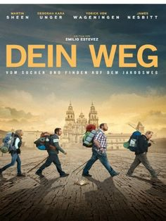 Dein Weg Amazon Instant Video ~ Martin Sheen, http://www.amazon.de/dp/B00K1KFXL0/ref=cm_sw_r_pi_dp_Rpecub1GW3D8S
