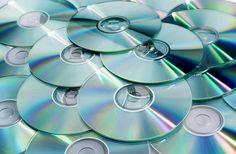 Problem Installing iWork '09 from DVD