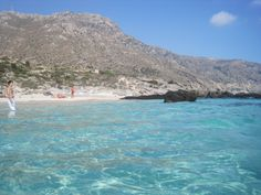 #Kedrodasos #Chania #Crete