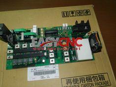 A16B-2202-0661 PCB www.easycnc.net