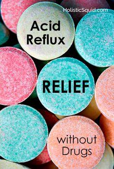 Best diet pills doctors recommend