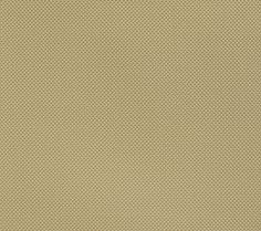 Find out all of the information about the DEDAR MILANO product: curtain fabric / upholstery / plain / Trevira CS® OXFORD. Discount Upholstery Fabric, Curtain Fabric, Fabric Design, Swatch, How To Find Out, Pattern, Fabrics, Yard, Free Shipping