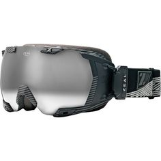 Special Offers Available Click Image Above: Zeal Optics Gps Snow Goggles Virtual Reality Headset, Augmented Reality, Vr Camera, Metal Mirror, Trend News, Motorcycle Gear, Black Metal, Snowboard, Outdoor Gear