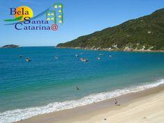 Praia dos Ingleses - http://www.belasantacatarina.com.br/ingleses/