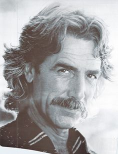 He played Wild Bill Hickcock in HBO's Deadwood!! He was awesome!!!! Yes he was,and so was that series! I was VERY sad to see that show end, I've seen the entire series again on Netflix.