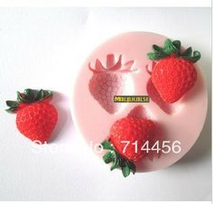 Cake Molds on AliExpress.com from $5.99
