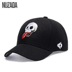 cfaae2ab123 Brands NUZADA 2017 Snapback Couple Men Baseball Caps For Women Spring  Summer Autumn Hats Quality Embroidery
