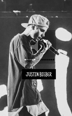 Justin Beiber ❤️