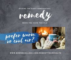 Reboot Your Health - Tips from Dr. Manon Bolliger ND on how to Reboot Your Health. Air Fresh, Homeopathic Remedies, How To Get Warm, Flu, Health Tips, College, This Or That Questions, Learning, Cool Stuff