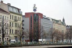 Austria: Polowanie na bezrobotnych!