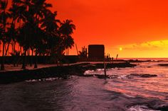 Hawaii's Big Island: how to make the most of a short trip - Lonely Planet (four day itinerary)